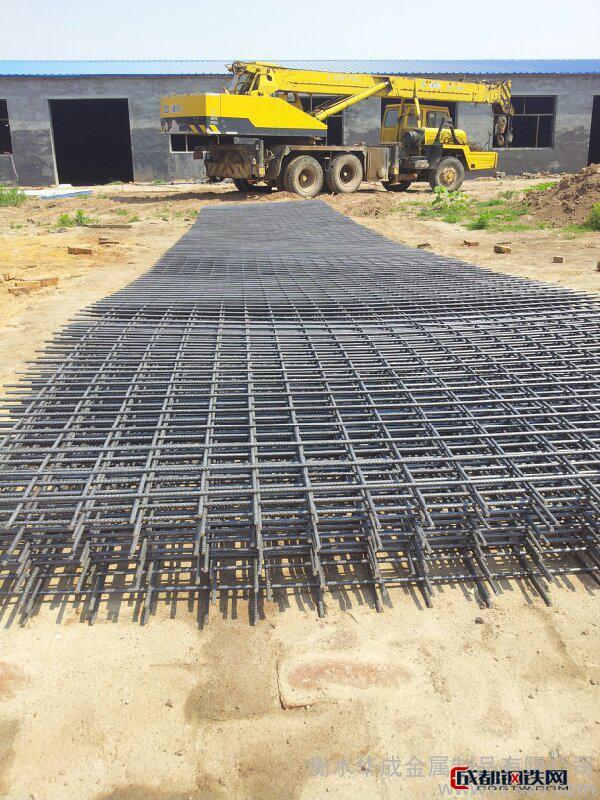 亚虎国际pt客户端_热轧带肋钢筋网、桥梁带肋钢筋网、高速公路桥梁带肋钢筋网。