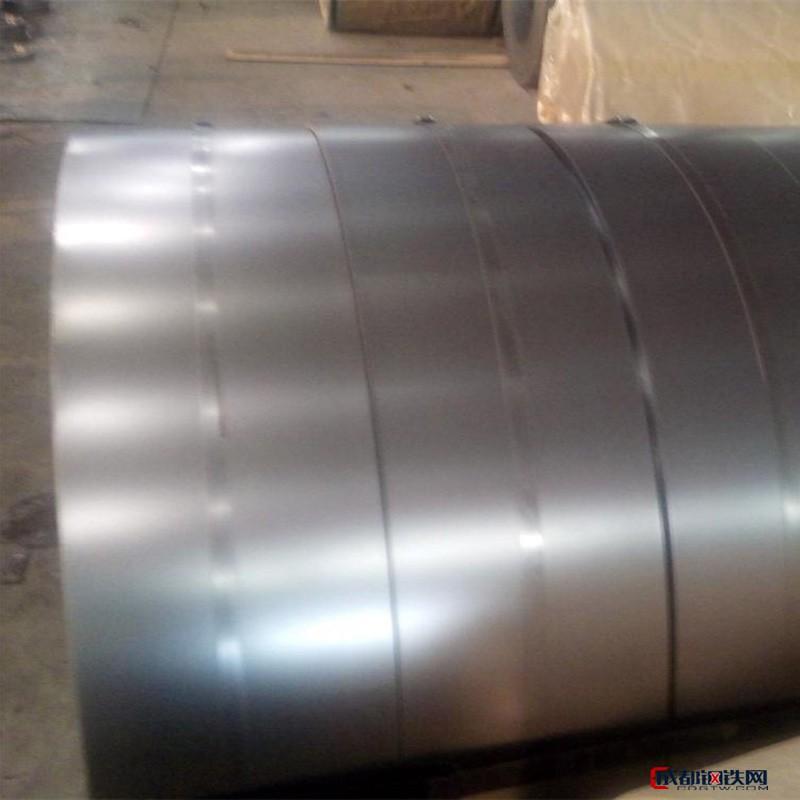 亚虎娱乐_【宝瑞盛】 热轧带钢 厂家直销 规格齐全 品质保障  欢迎来电订购
