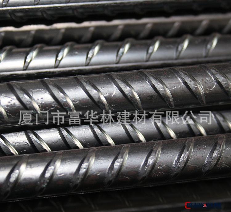 富华林钢材建筑钢材 螺纹钢 盘圆 盘 螺 量大优惠,服务好