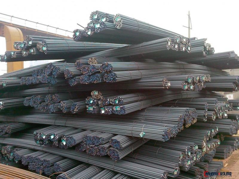 执行标准-JISG3112010-日标437ccm必赢国际-厂家销售-永钢出售-量大从优