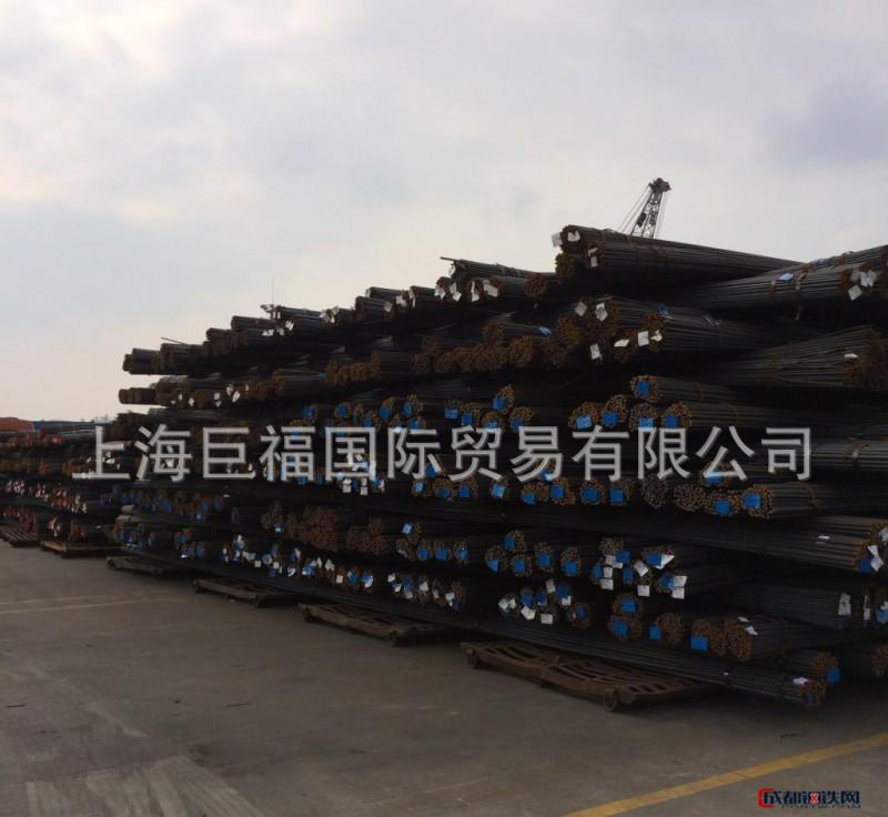沙钢-抗震四级437ccm必赢国际-HRB500E-厂家直销-批发出售