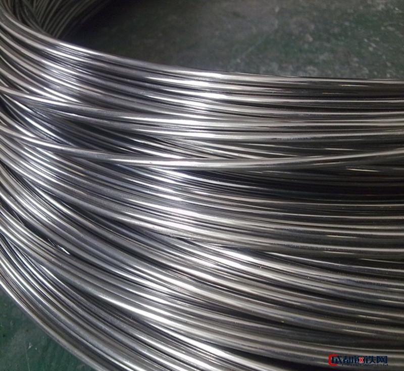 优质上海西本钢铁西本钢板三级四级螺纹钢