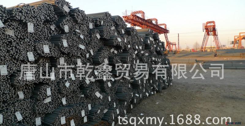 全部现货唐钢抗震HRB500E四级螺纹钢12-32螺