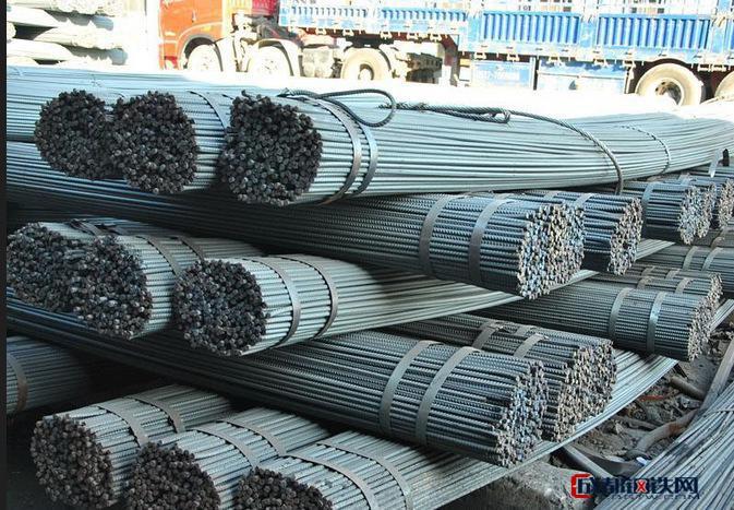 专业销售各种大规格型号三级螺纹钢四级螺纹钢32-36-40*