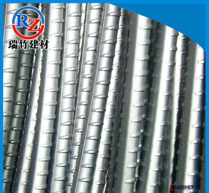 专业出售 四级螺纹钢 成都钢材螺纹钢