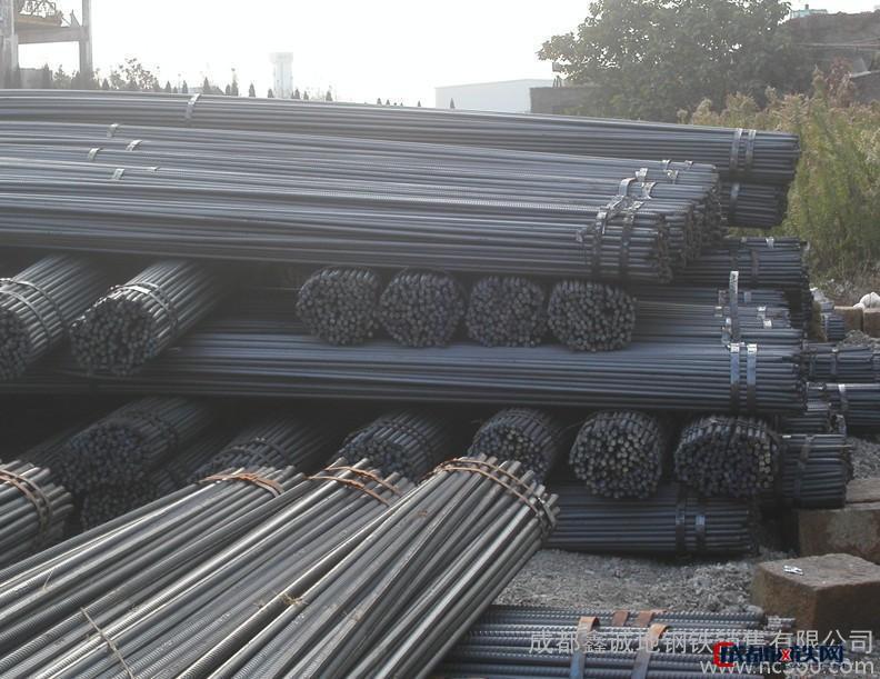 亚虎国际娱乐客户端下载_二级三级四级螺纹钢HRB335、HRB400、HRB500螺纹钢