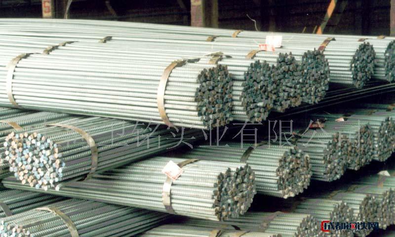 二三级螺纹钢、武钢螺纹钢、螺纹钢