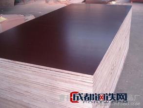 鑫枫达木业专业生产建筑膜板,再生建筑模板等等各类优质木制品