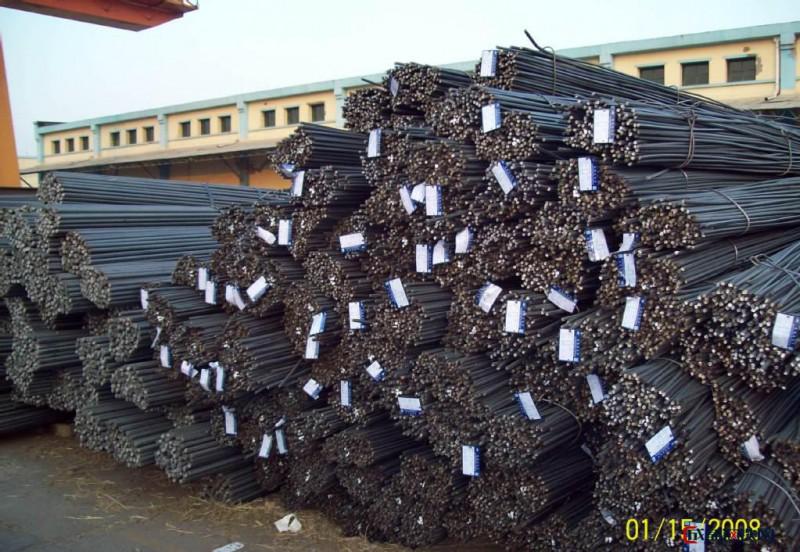 八大钢厂一级代理销售、二三级螺纹钢—&mdash