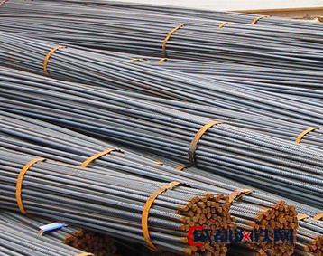 批发北台九江高线、普线、二三级螺纹钢、抗震螺纹钢10-25M