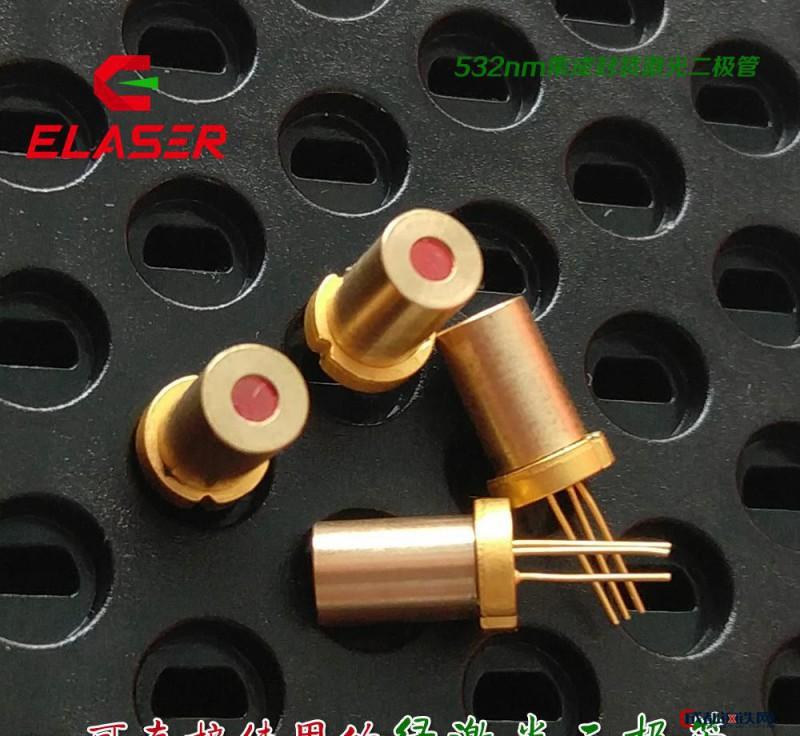 532nm綠光 紅光 激光模組 激光器 綠帶電路板綠光模組