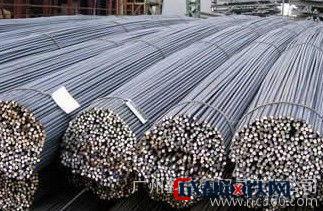 全国各大钢材厂家8mm-32mm线材 钢材  盘螺