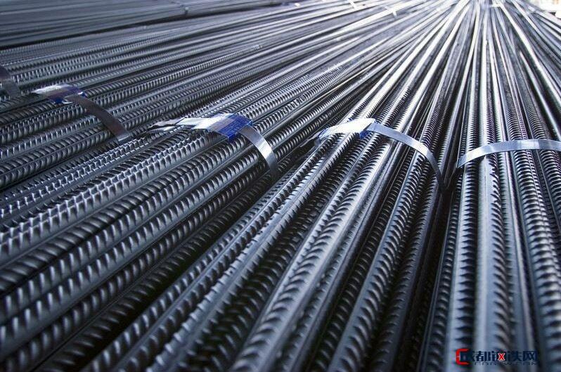 亚虎国际pt客户端_螺纹钢 北京三级螺纹钢价格