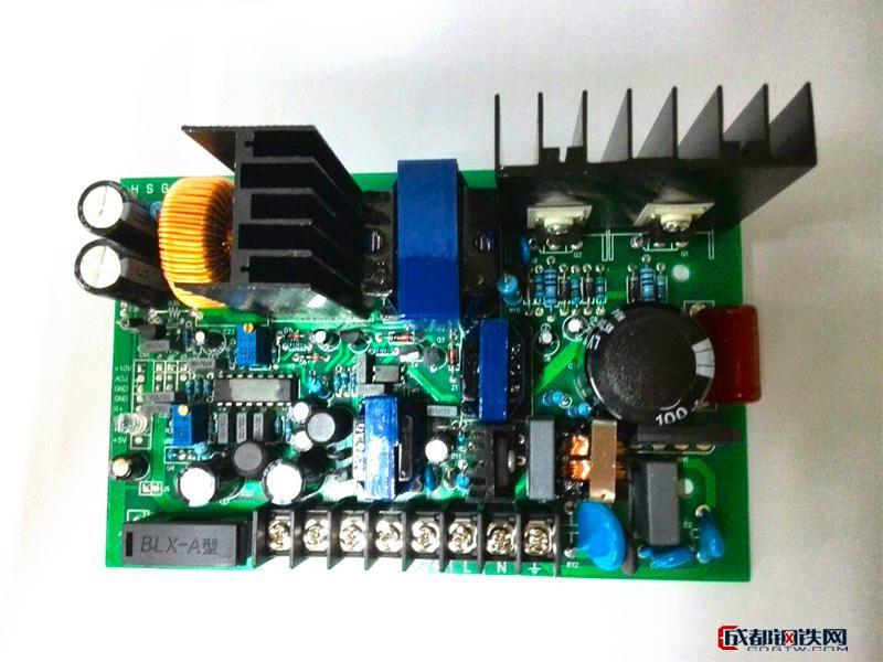 亚虎娱乐_高线性张力板,进口高线性张力板,张力控制器板