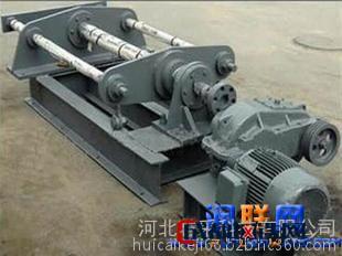 亚虎国际娱乐客户端下载_常宁高线轧钢机,小型轧钢机,