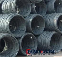 亚博国际娱乐平台_线材:江苏永钢高线HPB300Φ8(质量保证)盘螺  线材