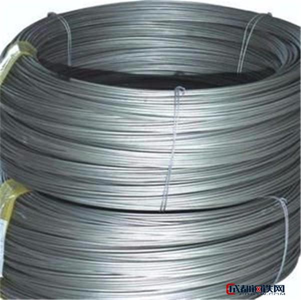 亚虎国际pt客户端_广东一级代理供应韶钢    高线   钢材厂家直销