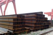骏科70--600高频焊接H型钢|天津H型钢|