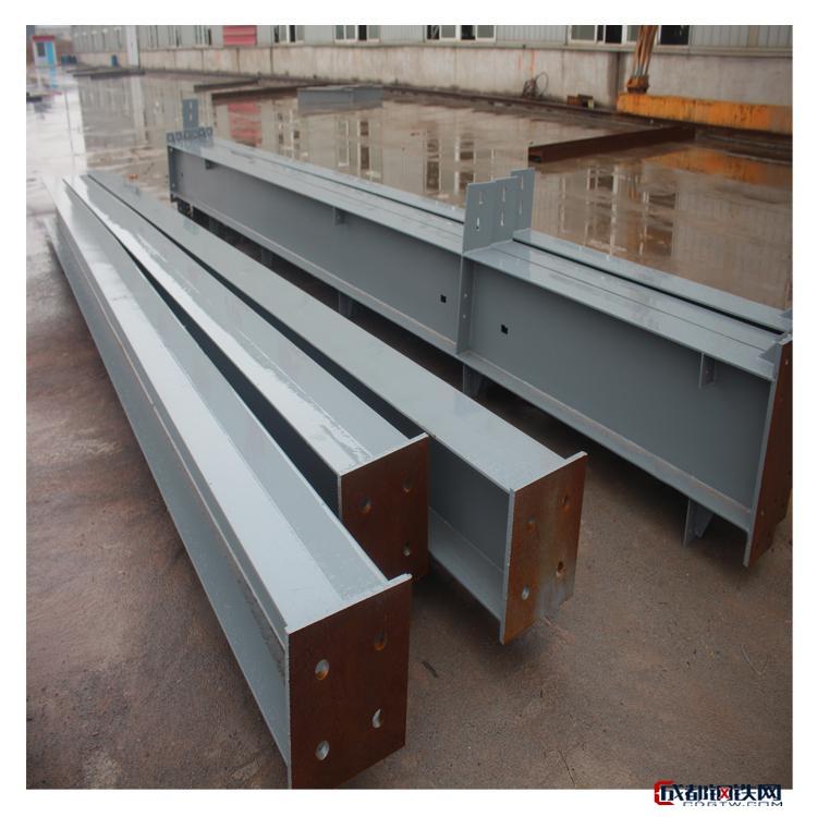 亚虎国际娱乐客户端下载_钢结构成品加工  H型钢生产厂家  钢结构加工安装  优质钢结构工程