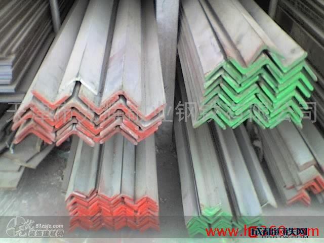 热镀锌角钢20*20*6保亭热镀锌角钢价格ウ乐东角钢厂家