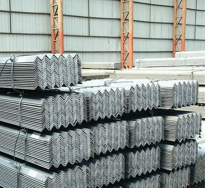 苏州常年唐山 马钢等优质国标中标角钢