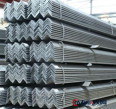 鸿福腾飞 角钢 角钢厂家  河北角钢  槽钢 优质角钢 角钢价格角钢型号 角钢批发