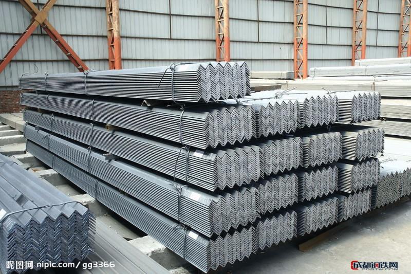 角钢-渤海钢铁角钢-渤海钢铁