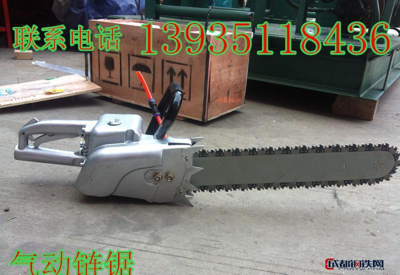 型材切割锯,嘉兴角钢切割锯,角钢切割锯,嘉兴切割锯,嘉兴角钢切割l