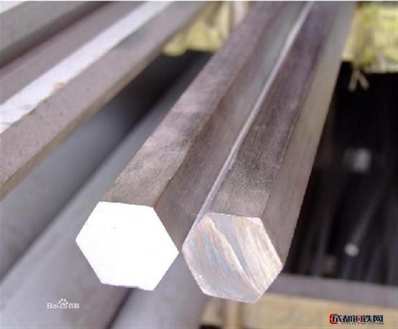 304不锈钢六角棒不锈钢六角帮、六角钢