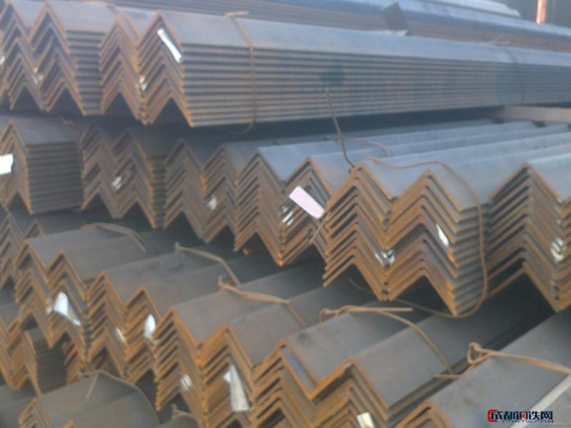 安庆25*3角钢价格,Q235角钢