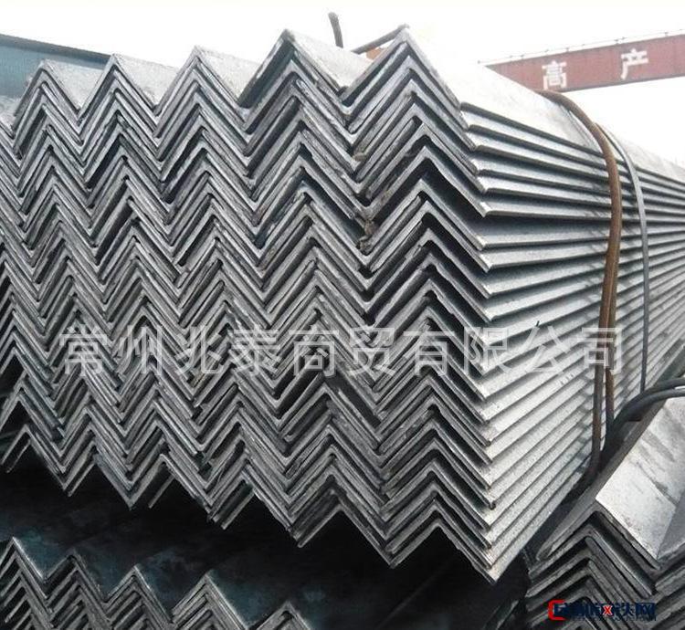 不锈钢角钢 优质304不锈钢角钢  保质保量