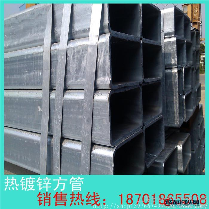 河北天津 幕墙专用干挂热镀锌角钢 一根起售