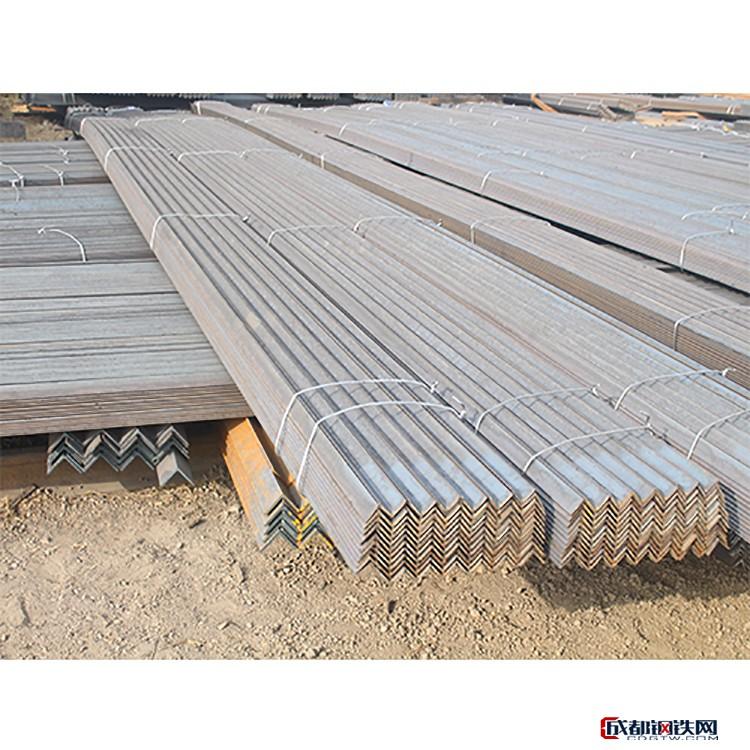 【福嘉商贸】厂家供应 Q235C碳结角钢 安钢碳结角钢 角钢批发