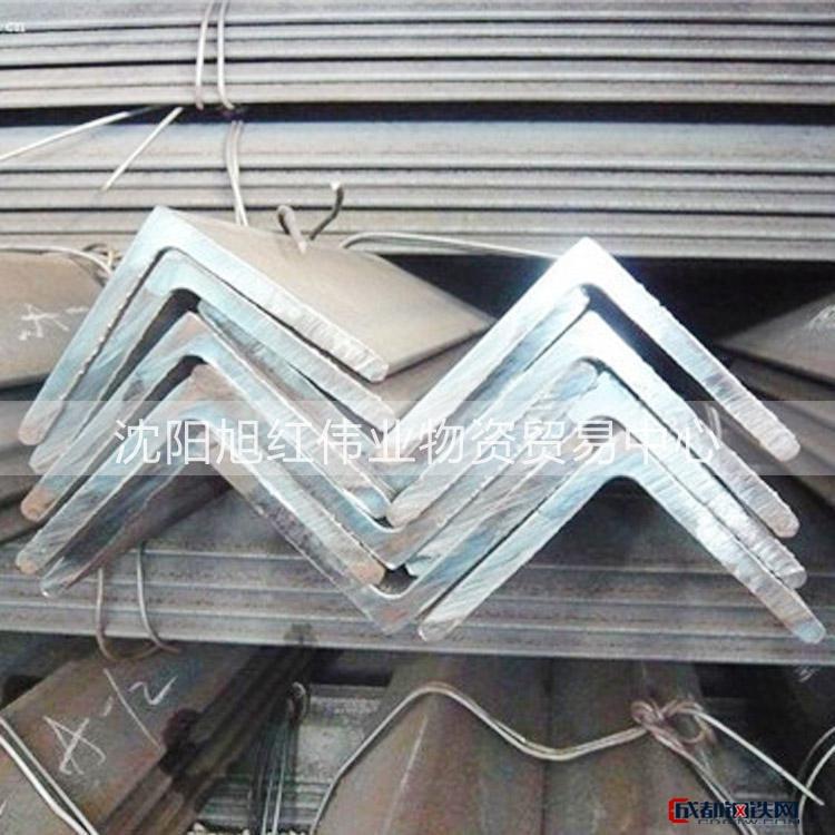 亚博国际娱乐平台_旭红伟业沈阳角钢 专业厂家直供