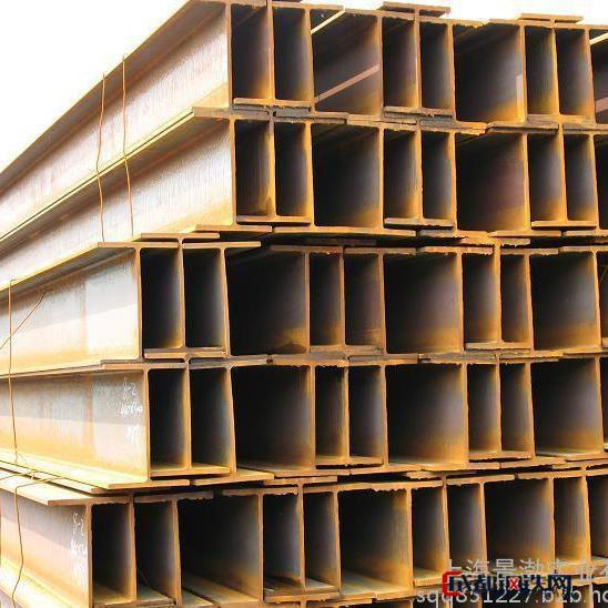 低合金槽钢 价格 低合金工字钢 现货 低合金H型钢  规格标 低合金槽钢价格
