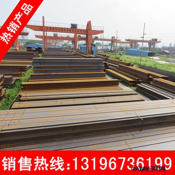吴江槽钢图片量大从优,价格优惠5-40马钢莱钢日照津西