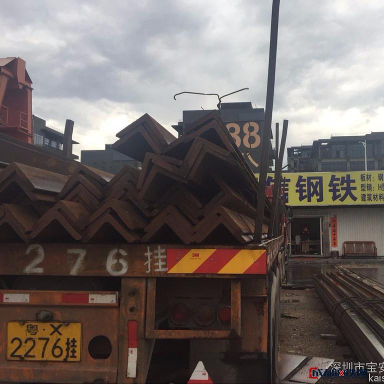 深圳市宝安区钢材供应热轧国标Q235B_28-32#工字钢、国标槽钢、2-10厘韶钢钢板(中厚板)