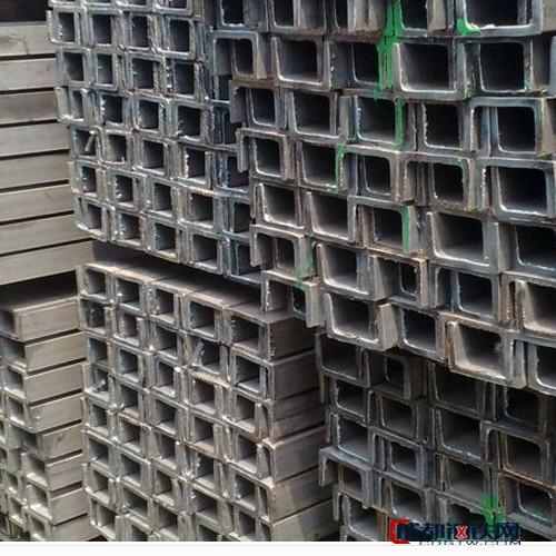 成都槽钢/四川槽钢莱钢集团四川总代理战略一级批发商