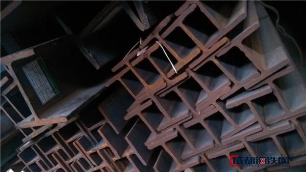 上海北潤有限公司