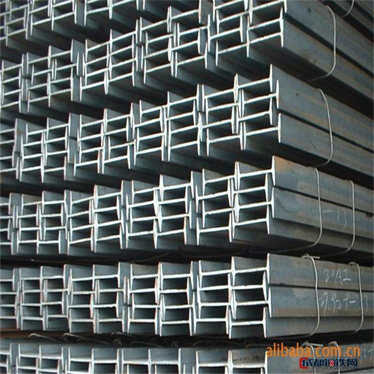 文竹钢材槽钢 角钢重庆优质工角槽钢规格全 货源足 质量优零售
