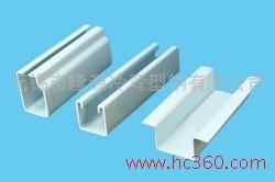 亚虎国际pt客户端_槽钢的优质厂家 无锡隆源质量有保障