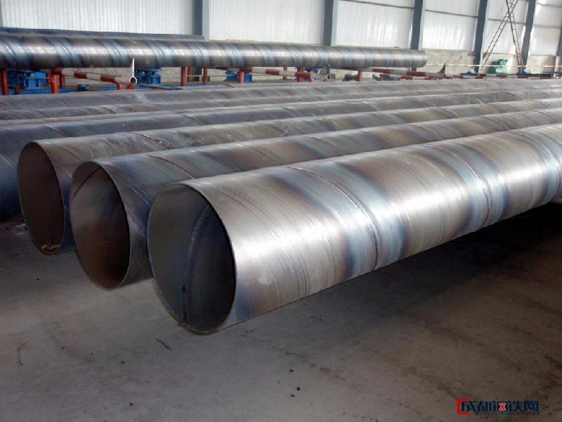 螺旋管100-2000 昆明螺旋管批发,昆明螺旋管厂家直销,工字钢批发