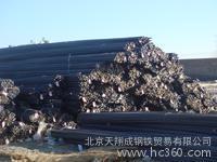 三级螺纹钢筋/ 抗震建筑钢材/ 钢材价格 夏