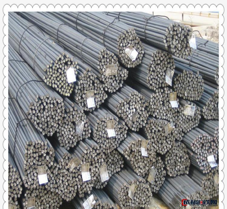 敬业HRB500E 四级抗震螺纹钢 建筑螺纹钢 四级螺纹钢