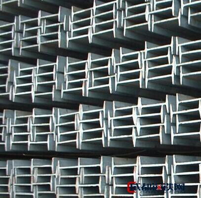 马龙工字钢厂家 产地云南 材质Q235B