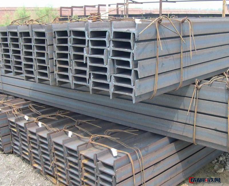 鹏恒钢材特殊钢材、工字钢等,联系电话:13983707577