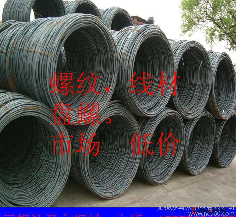 亚虎国际pt客户端_HRB400E三级抗震螺纹钢 国标钢筋 盘螺 高线