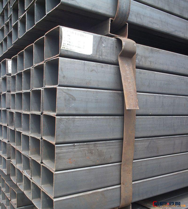 工字钢,角钢,槽钢,钢材,建材,