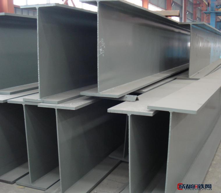 鹏恒钢材特殊钢材、工字钢、角钢等,联系电话:13983707577
