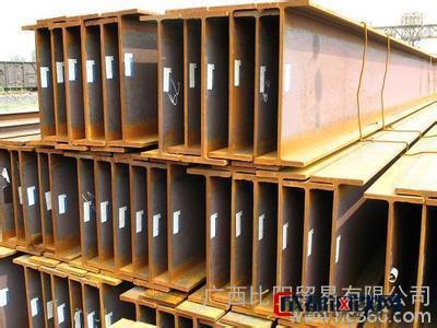 亚博国际娱乐平台_柳钢工字钢 q235工字钢 工字钢